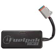 Vance & Hines Sintonizador de flash del sistema de administración de combustible FP3 de Fuelpak - TODOS 14-19 HD