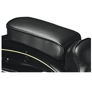 Le Pera Cojín de asiento trasero para Cobra Solo FXR82-94 Smooth