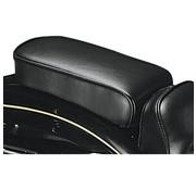 Le Pera seat solo Pillion Pad for Cobra Smooth 82-94 FXR