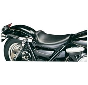 Le Pera seat solo  Bare Bone Smooth 82-94 FXR