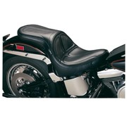 Le Pera Sitz Maverick 2-up 84-99 Softail