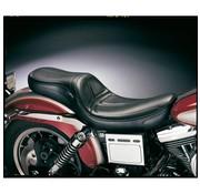 Le Pera Seat Maverick 2-up 96-03FXD