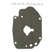 S&S Carburetor float bowl gasket super E/G