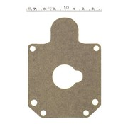 S&S Carburetor float bowl gasket super B/D