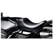 Le Pera seat solo Bare Bone Up Front  Fits: > 02-07 FLHR Road King