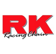 RK Racing