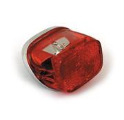MCS Rücklicht 73-98 style - LED