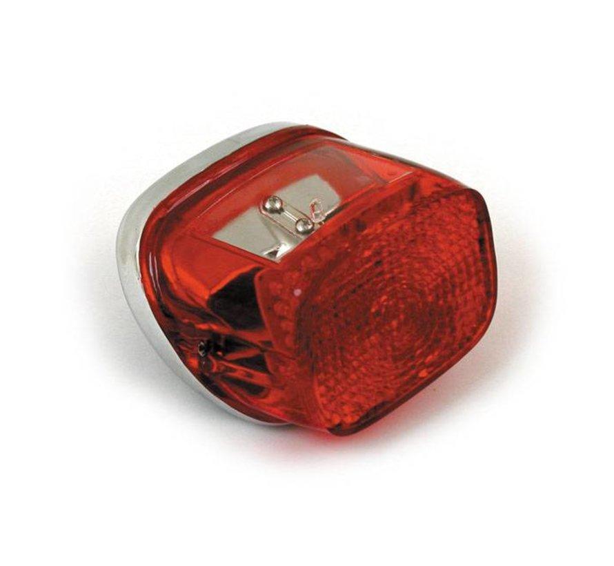 achterlicht LED 73-98 stijl