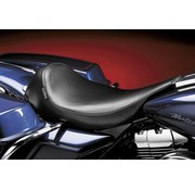 Le Pera seat solo Silhouette Smooth  Fits: > 02-07 Touring