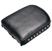 Le Pera seat  Backrest Pad Smooth
