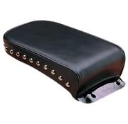 Le Pera Reemplazo de la línea del asiento trasero del cojín fino personalizado Herencia Smooth