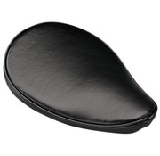 Le Pera seat solo Spring-Mounted Small Smooth Fits: > Universal