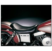 Le Pera Asiento Silhouette Solo Smooth 96-03 DYNA