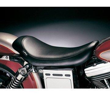 Le Pera Sitz Silhouette Solo Glatte 96-03 FXDWG