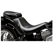 Le Pera Pillion Pad Bare Bones Lisser 06up Softail - pneu arrière 200mm
