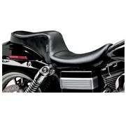 Le Pera Sitz Cherokee 2-fach Passend für 06-17 Dyna FLD / FXD