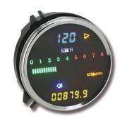 US Speedo speedo digitale speedo / tacho