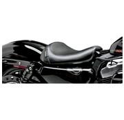 Le Pera Le Pera  Seat Bare Bone Solo Smooth Fits: > 10-21 XL1200X Forty-Eight; 12-16 XL1200V Seventy-Two