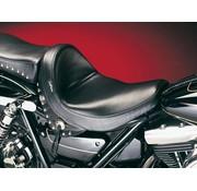 Le Pera Seat Monterey de jupe lisse - 82-94 et 00-04 FXR
