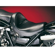 Le Pera seat solo Monterey Smooth Skirt - 82-94 and 00-04 FXR