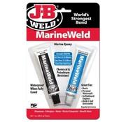 JB weld 8272 Marine-Bonding - stark wie Stahl