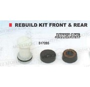 Jaybrake brake rebuild kits
