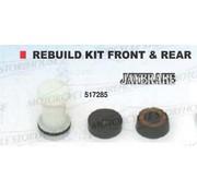 Jaybrake Los kits de reconstrucción de frenos