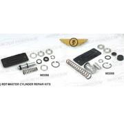 RST Bremse Umbau-Kits