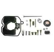 carburador CV completo kit de reconstrucción