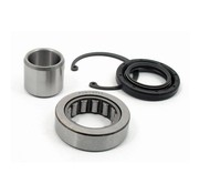 All Balls primary inner Bearing and Seal kit Fits: > 08-17 Dyna; 08-20 Softail, Touring