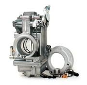 Mikuni el kit del carburador HSR42