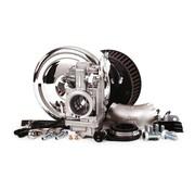 Mikuni Carburetor HSR42 compleet kit