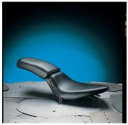 Le Pera seat solo  Bare Bones Smooth 58-84 FX FL
