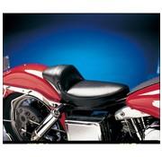 Le Pera seat solo  Daytona Sport Smooth 64-84FX/FL