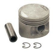 Eastern MC Engine   Sportster XL 883cc 88-03 Evo pistons