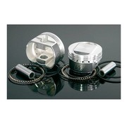 Wiseco Engine   Sportster XL 1200cc 04-16 pistons