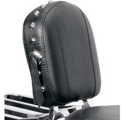Mustang XL 2004 STUDED SISSY BAR PADpads
