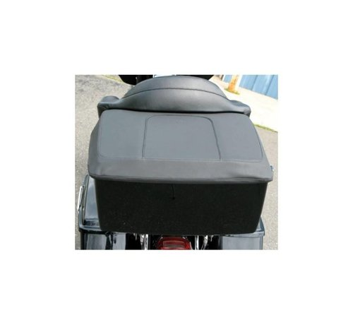 No Studs Tour-Pak Trunk Lid Cover 77601 Mustang