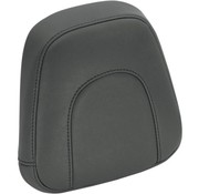 Mustang 8x9 VINTAGE BAR PAD BROWN (special order)pads