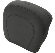 Mustang seat Backrest Pad Vintage for FL Chopped Tour-Pak® 2014-2016