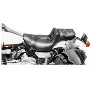 Mustang Regal Duke 2-fach Sitz. Zweiteilig Passend für:> 82-94 FXR; 99-00 FXR