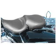 Mustang WIDE VINTAGE SOLO                                                              FLHR/FLHX                       ROADKING   97-07 UP FL  SCREAMIN'EAGLE   97-05  FLHX STREETGLIDE 2006-07