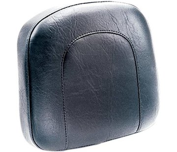 Mustang sissybar pad Vintage 9.5inch X9inch