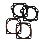 James gaskets and seals MLS Head and Base Gasket Set - Evo Big Twin 84-99