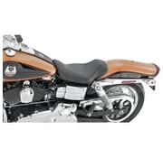 Mustang zitplaats solo Tripper - Dyna Glide 2004-2005
