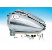 benzine tank snelle bob fit Dyna Glide modellen van 1991 tot heden.
