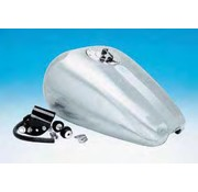 gas tank one piece sportbob Fits:> Sportster XL 1982-2003