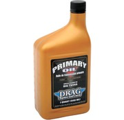 TC-Choppers Oil Primary Drive
