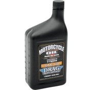 Oil Motorcycle SAE 60 for V-Twin engines