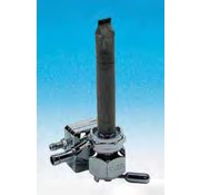 Pingel gas tank petcock vacuum fuel valve